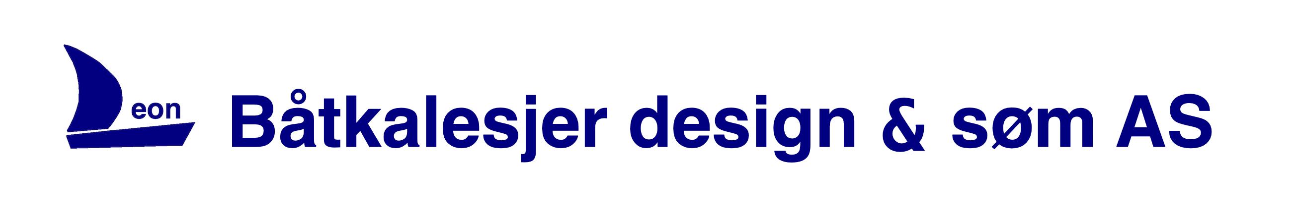 Leon Båtkalesjer & Design AS